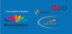 Dstv_Accredited_Installer